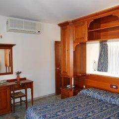 Отель La Giara 3* Стандартный номер фото 3