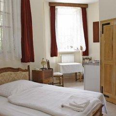 Отель Kalmár Pension Венгрия, Будапешт - отзывы, цены и фото номеров - забронировать отель Kalmár Pension онлайн комната для гостей фото 5
