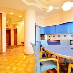 Апартаменты Апартон Апартаменты фото 47
