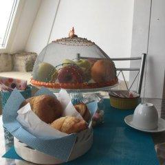 Отель Le Tre Civette Лечче питание фото 2