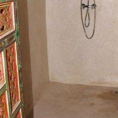 Отель Riad Tara Марокко, Фес - отзывы, цены и фото номеров - забронировать отель Riad Tara онлайн интерьер отеля
