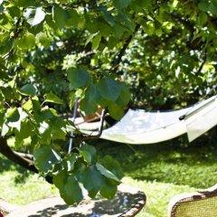 Отель Gartenresidence Zea Curtis Италия, Меран - отзывы, цены и фото номеров - забронировать отель Gartenresidence Zea Curtis онлайн фото 2