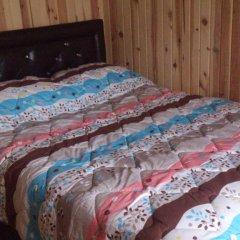 Karester Yayla Pansiyon Турция, Узунгёль - отзывы, цены и фото номеров - забронировать отель Karester Yayla Pansiyon онлайн комната для гостей фото 3