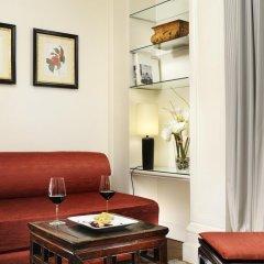 Hotel Alexandra 3* Номер Эконом с двуспальной кроватью фото 5