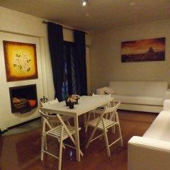 Отель Madame Butterfly комната для гостей фото 2