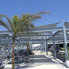 Отель Limanaki Beach Hotel Кипр, Айя-Напа - 1 отзыв об отеле, цены и фото номеров - забронировать отель Limanaki Beach Hotel онлайн