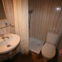 Гостиница Арт Галактика Улучшенный номер с различными типами кроватей фото 12