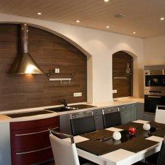 Отель Stirl Германия, Дрезден - отзывы, цены и фото номеров - забронировать отель Stirl онлайн питание