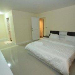 Отель Grow Residences Студия с различными типами кроватей фото 4