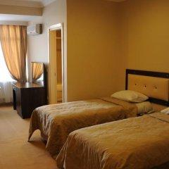 Grand Eceabat Hotel Турция, Эджеабат - отзывы, цены и фото номеров - забронировать отель Grand Eceabat Hotel онлайн комната для гостей фото 4