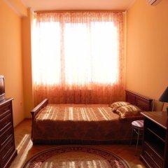 Отель Blaz Одесса комната для гостей фото 8