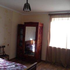 Отель Em&Ri Guest House in Odzun Стандартный номер с двуспальной кроватью фото 2