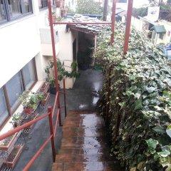 Hotel Andriano фото 3