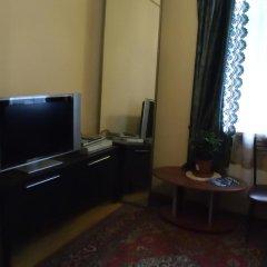 Гостиница Мак Стандартный номер с различными типами кроватей фото 3