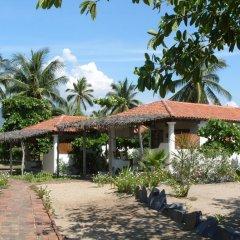 Отель Bungalos Sol Dorado 2* Вилла с различными типами кроватей фото 19