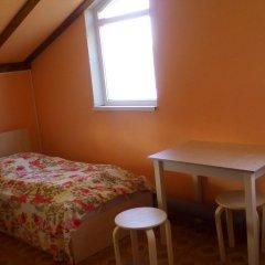 Гостиница Guest house Lenina 3 комната для гостей фото 4