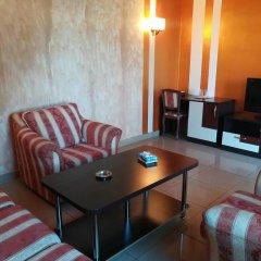 Отель Valensia Армения, Ереван - отзывы, цены и фото номеров - забронировать отель Valensia онлайн комната для гостей фото 5