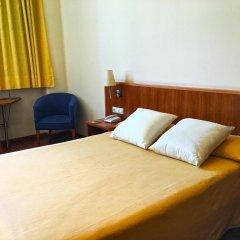 Hotel Berga Park комната для гостей фото 2