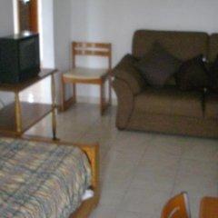 Отель Apartamentos Leziria Португалия, Виламура - отзывы, цены и фото номеров - забронировать отель Apartamentos Leziria онлайн комната для гостей фото 2