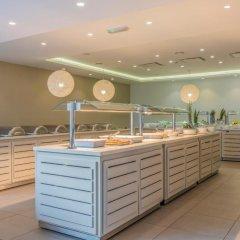 Отель Nissi Beach Resort спа фото 2