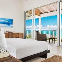 Отель Sailrock Resort- Island Hop Flight Included 4* Люкс с различными типами кроватей фото 7