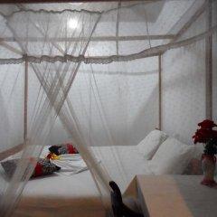 Отель Bouganvila Guest Шри-Ланка, Галле - отзывы, цены и фото номеров - забронировать отель Bouganvila Guest онлайн комната для гостей фото 4