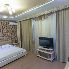 Мини-отель Siesta комната для гостей фото 2