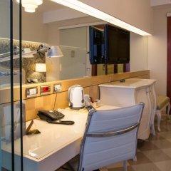 Отель UNAHOTELS Expo Fiera Milano Италия, Милан - отзывы, цены и фото номеров - забронировать отель UNAHOTELS Expo Fiera Milano онлайн в номере фото 2