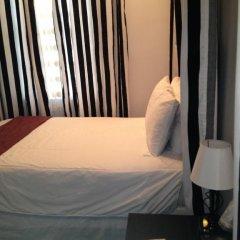 Отель Canal Inn 3* Стандартный номер фото 3