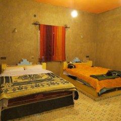 Отель Kasbah Le Berger, Au Bonheur des Dunes Марокко, Мерзуга - отзывы, цены и фото номеров - забронировать отель Kasbah Le Berger, Au Bonheur des Dunes онлайн спа