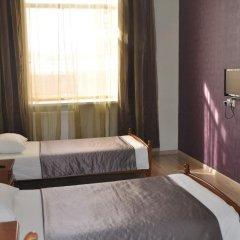 Мини-гостиница Олимп комната для гостей фото 3