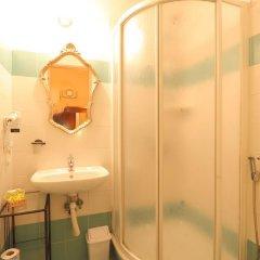 Отель Casa di Barbano 3* Стандартный номер с двуспальной кроватью фото 3