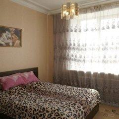 Апартаменты Bogema Apartments комната для гостей фото 2