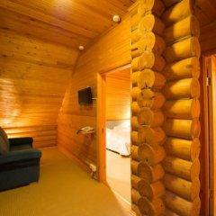 Гостиница Истра Holiday в Трусово 2 отзыва об отеле, цены и фото номеров - забронировать гостиницу Истра Holiday онлайн сауна
