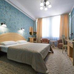 Гостиница Губернская Беларусь, Могилёв - 4 отзыва об отеле, цены и фото номеров - забронировать гостиницу Губернская онлайн комната для гостей фото 2