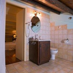 Отель Villa De Loulia Греция, Корфу - отзывы, цены и фото номеров - забронировать отель Villa De Loulia онлайн в номере