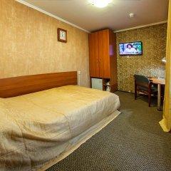 Гостиница Аврора 3* Номер Эконом с разными типами кроватей фото 16