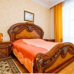 Respect Hotel комната для гостей фото 2