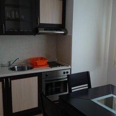 Апартаменты TES Flora Apartments Апартаменты фото 33