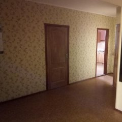 Хостел на Залесской интерьер отеля