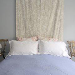 Отель Gulbenkian Gardens комната для гостей фото 3