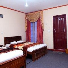 Отель Sydney Rest детские мероприятия фото 2
