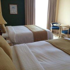 Hotel Quinta Real 4* Стандартный номер фото 2