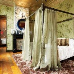 Отель Logies The Glorious-Inn 3* Стандартный номер с различными типами кроватей фото 2