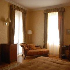 Siorra Vittoria Boutique Hotel 4* Полулюкс с различными типами кроватей фото 4