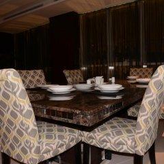 Myan Al Urubah Hotel спа фото 2