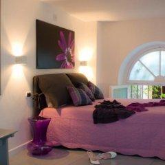Отель Hystorical Center Apartments Италия, Рим - отзывы, цены и фото номеров - забронировать отель Hystorical Center Apartments онлайн детские мероприятия