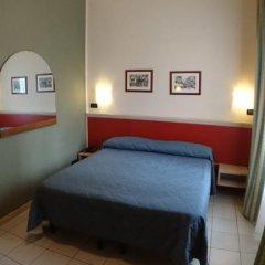 Hotel Dock Milano 3* Стандартный номер с двуспальной кроватью фото 28
