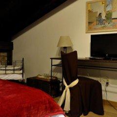Отель Casa Rural Casa Adolfo Испания, Когольос - отзывы, цены и фото номеров - забронировать отель Casa Rural Casa Adolfo онлайн удобства в номере