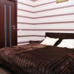 Suit Hotel комната для гостей фото 3